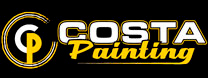 Costa Painting CP - House painters near Framingham